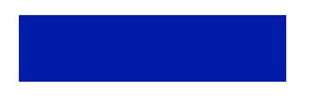 Radio Femenina F.M logo